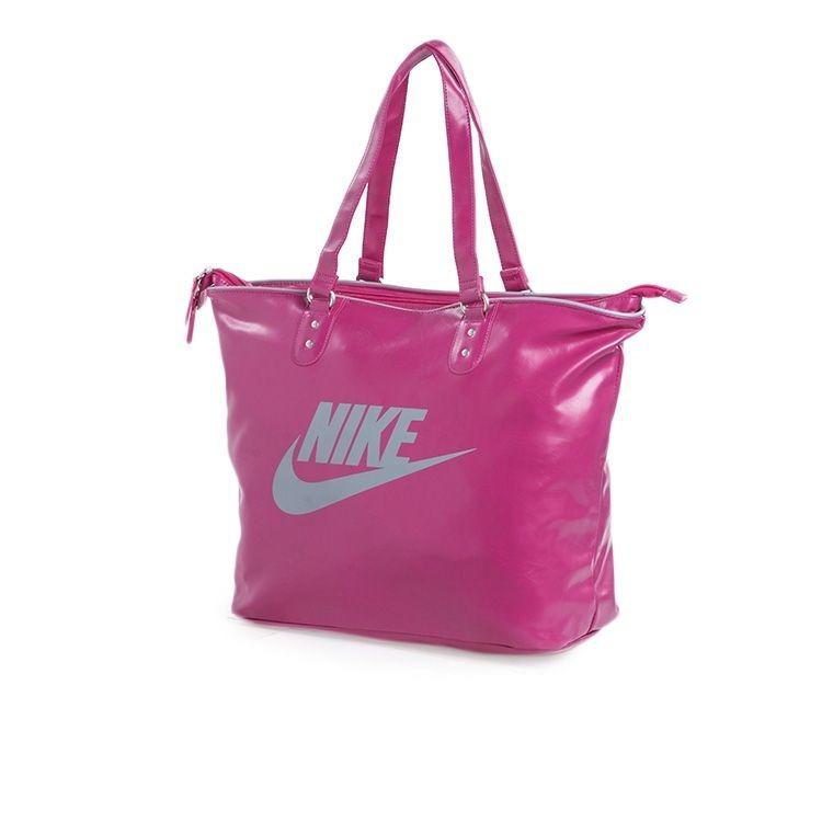 Heritage Tote Bolso Urban Training Cartera Mujer Nike Si lK3TuF1Jc