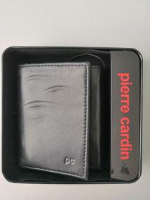 f4a09ef82 Nuevo Catalogo Virtual Carteras Y Billeteras Tizza - Carteras de ...