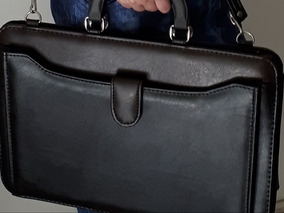c5af90806 Cartera Portafolio Mujer - Equipaje, Bolsos y Carteras en Mercado Libre  Argentina