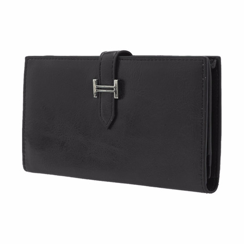 cartera olivia negro am handbags