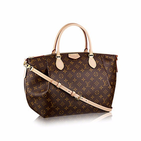 f26bb90c6 Cartera Louis Vuitton Original 101 Champs Elisees París - Carteras Louis  Vuitton en Mercado Libre Argentina