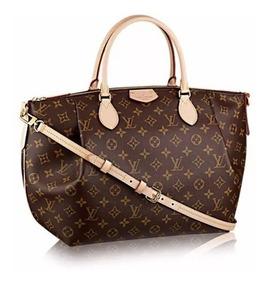 dccc58d6ee Bolsos Y Carteras Louis Vuitton - Carteras Louis Vuitton en Mercado ...