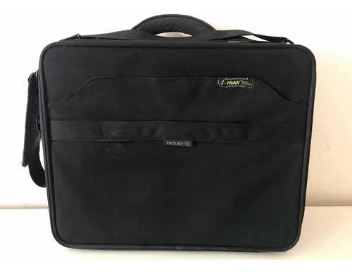 cartera para computador tech air