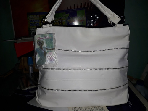 cartera  paris hilton original