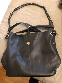 b58b575f2 Excelente Imitacion De Carteras Gucci - Ropa y Accesorios en Mercado ...