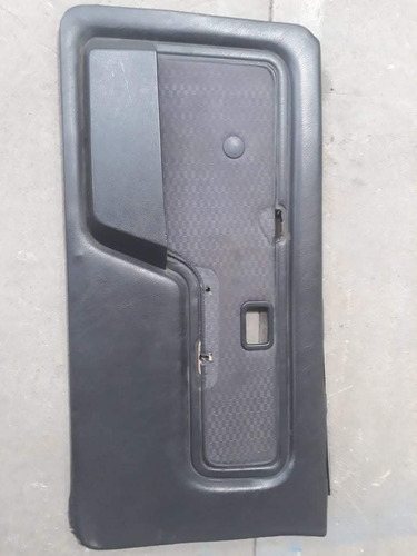 cartera puerta conductor bmw e30 pre