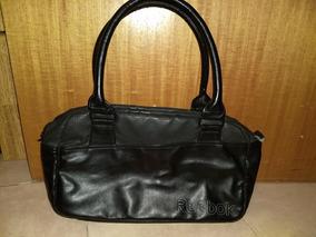74520636c Bolsos Usados Reebok Mujer - Ropa y Accesorios, Usado en Mercado ...