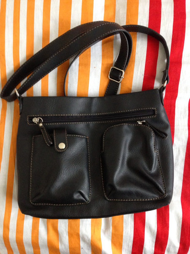 cartera relic by fossil