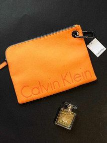 49e001bcb Carteras Calvin Klein en Mercado Libre Argentina
