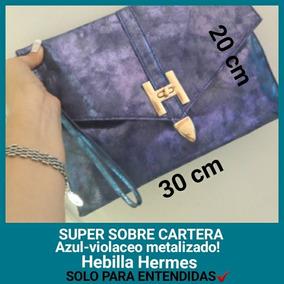 8840042fd Carteras Hermes Replicas - Carteras en Mercado Libre Argentina