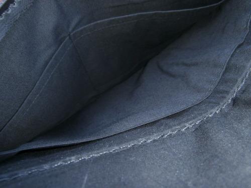 cartera sobre de dama en eco cuero de excelente calidad.