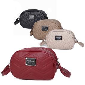 3487be92e Cartera Portafolio Mujer Trendy - Equipaje, Bolsos y Carteras Rosa claro en Mercado  Libre Argentina