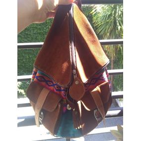 c8099756e2 Sandalias Hippies Artesanales Aguayo - Ropa y Accesorios en Mercado ...