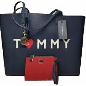 ad1040241 Carteras Falabella Bolsas Tommy Hilfiger Mujer - Ropa y Accesorios ...