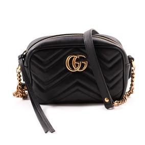 ef5657711 Gucci Imitacion - Carteras Gucci de Cuero Con cierre en Mercado ...