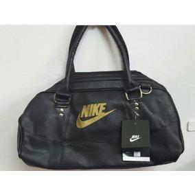 bd0c6f78baa62 Nike Mujer Bolso - Ropa y Accesorios en Bs.As. G.B.A. Oeste en ...
