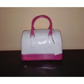 65a9d111c Carteras Candy Bag Bolsos - Ropa y Accesorios en Mercado Libre Perú
