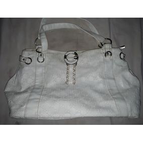 a1a0fd800 Carteras Gucci Imitacion - Ropa y Accesorios, Usado en Mercado Libre ...