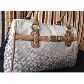6f15b3fa Guess Cartera Negra Original - Bolsos, Carteras y Billeteras en ...