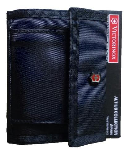 carteras billeteras victorinox con cierre tienda virtual aaa