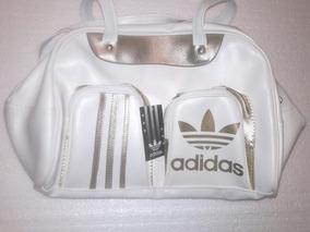1c01632cf Adidas Cartera Mujer Bolsas - Ropa Deportiva en Mercado Libre Argentina