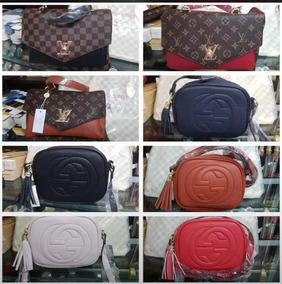 47fbad2ad Venta De Amazon Gucci - Carteras de Otros Materiales en Mercado ...
