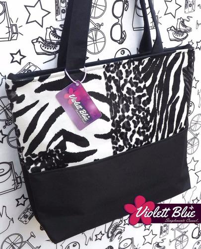 carteras bolsos de mujer violett blue (al mayor y al detal.)