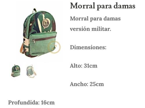 carteras bolsos mk para damas al mayor y detal