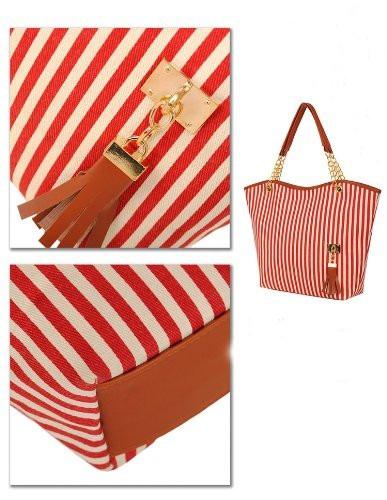 carteras bolsos para damas importadas
