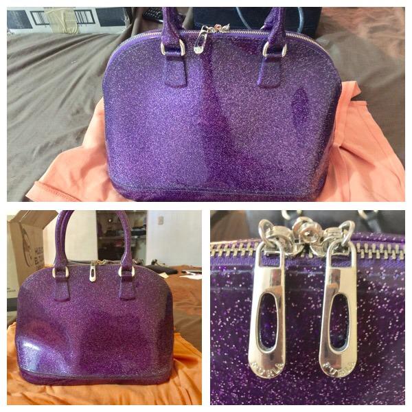 437ed95a1 Carteras Candy Bag Furla - Bs. 12.000,00 en Mercado Libre