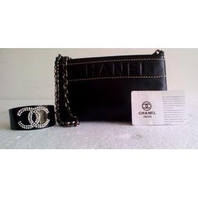 4990286ed Carteras Coco Chanel Originales - Ropa, Zapatos y Accesorios en ...