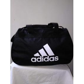 e2a922183 Bolso Adidas Cruzados De Cuero - Ropa, Zapatos y Accesorios en ...