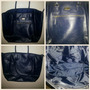 Cartera Original Tommy Hilfiger