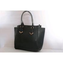 Carteras Topfive Bags ® Fashion 2015 Importadas