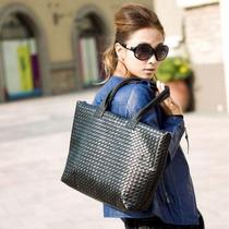 Carteras Bolsos Bandoleras Casuales Importadas Usa Moda 2015