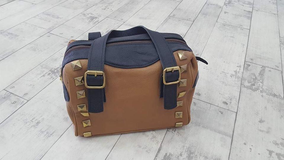 9d81dc98a carteras cuero mujer bolsos no prune cargando zoom with bolsos y carteras  de cuero