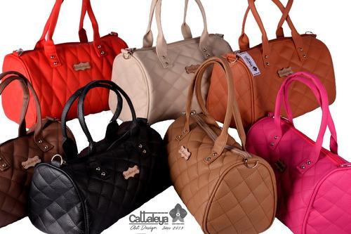 carteras dama, moda bolso, bolsos cattaleya