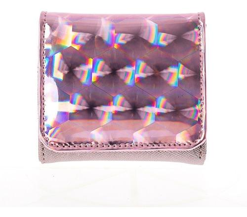 carteras dama monedero mujer marca jennyfer originales 8878
