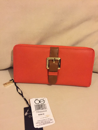 a838f4091 Carteras Guess Originales Para Mujer | Stanford Center for ...