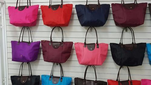 carteras de dama muchos colores disponibles 2017 moda