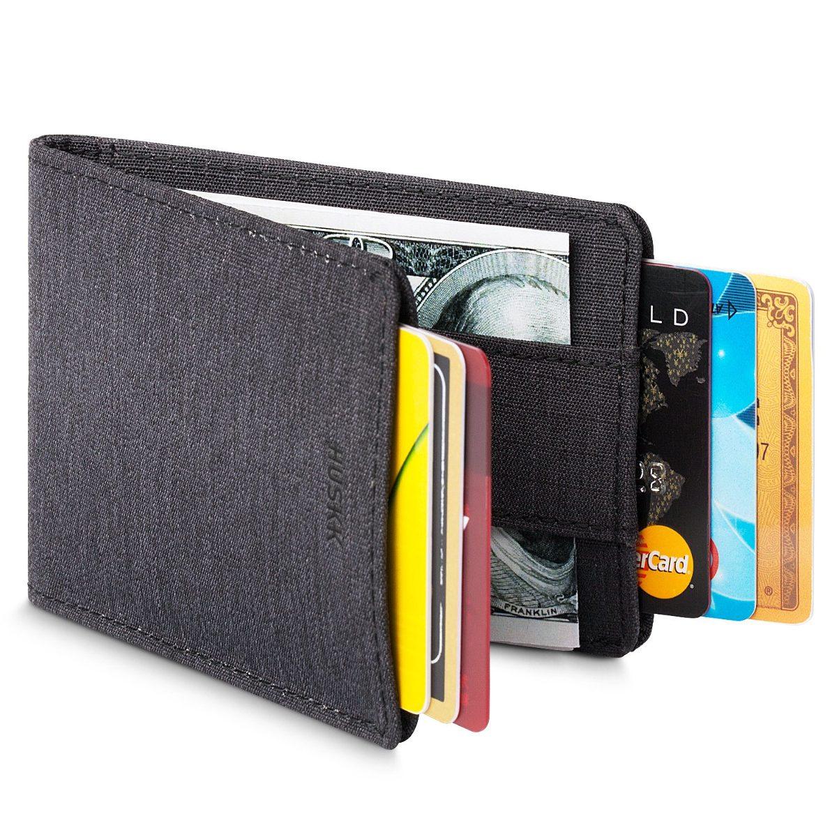 80fc3478866 carteras de hombre delgadas para hombres - porta tarjetas. Cargando zoom.