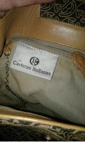 e7dd0f2df Carteras Famosas Marcas Italianas Originales Mochilas - Equipaje ...