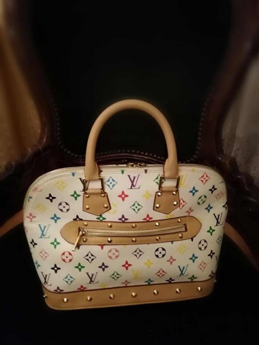 7e87e7ab7 Carteras Louis Vuitton - $ 150.000 en Mercado Libre