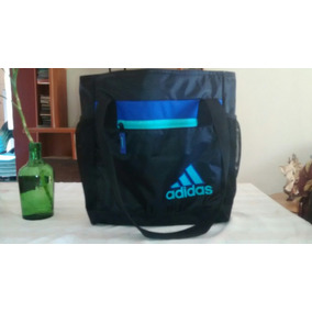 ed313479b Carteras Usadas Adidas - Carteras, Usado en Mercado Libre Venezuela