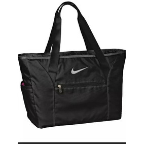 b160a2bca Carteras Nike Originales - Carteras de Otros Materiales en Mercado ...