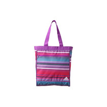 Bolso Adidas Studio Club Bag Spuds Print/urban Sky