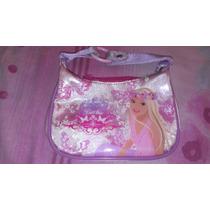 Carterita De Barbie