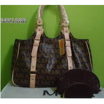 Carteras Mk-ch-coach Mayor Y Detal