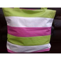 Cartera/bolso De Dama De Moda Colores Alegres Fashion