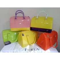 Cartera Furla Tipo Candy Bag
